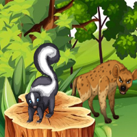Free online flash games - Animals Cards Match game - chicksgames