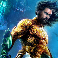 Free online flash games - Aquaman Hidden Spots game - chicksgames