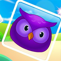 Free online flash games - Vexed Zoobies game - chicksgames