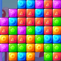 Free online flash games - Candy Era game - chicksgames
