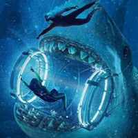 Free online flash games - The Meg-Hidden Numbers game - chicksgames
