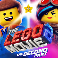 Free online flash games - The Lego Movie 2-Hidden Spots game - chicksgames