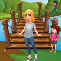 Free online flash games - Girl Dressup Deluxe game - chicksgames